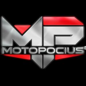 MotoPocius